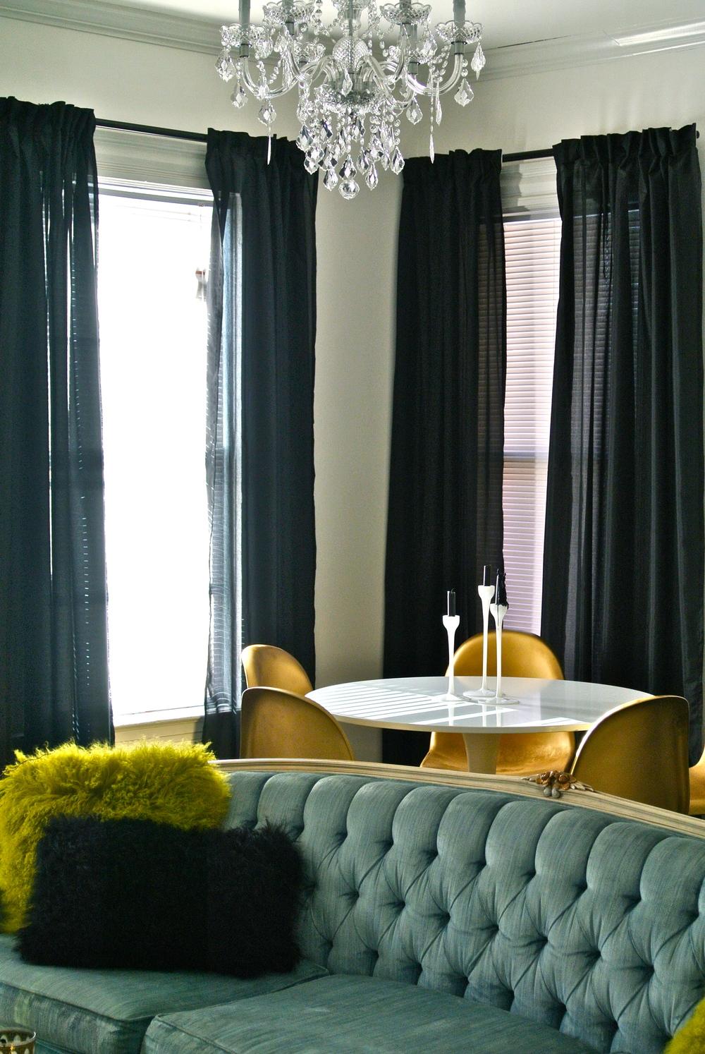 anyak-home-tour-Livingroom4.jpg