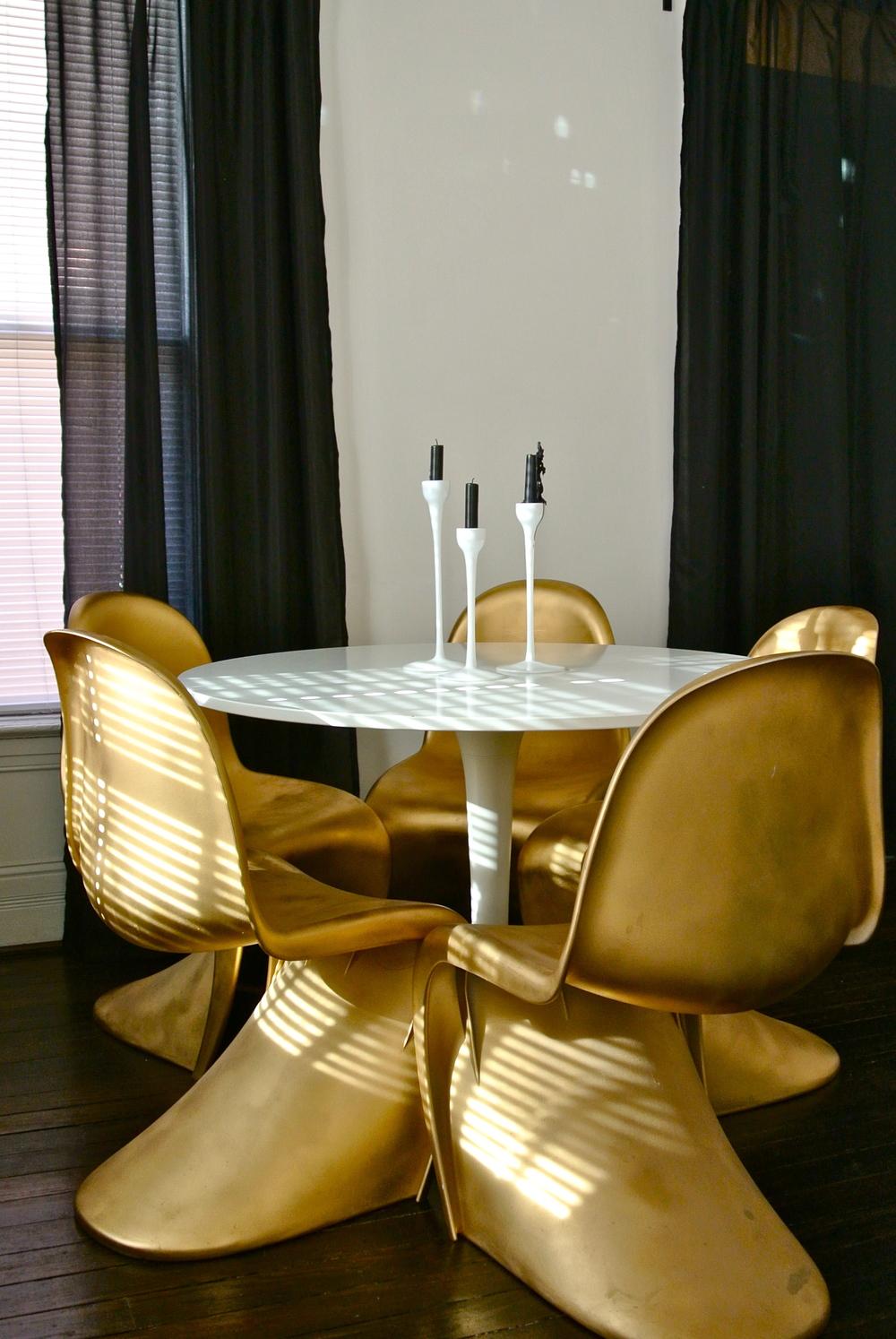 anyak-home-tour-livingroom2.jpg