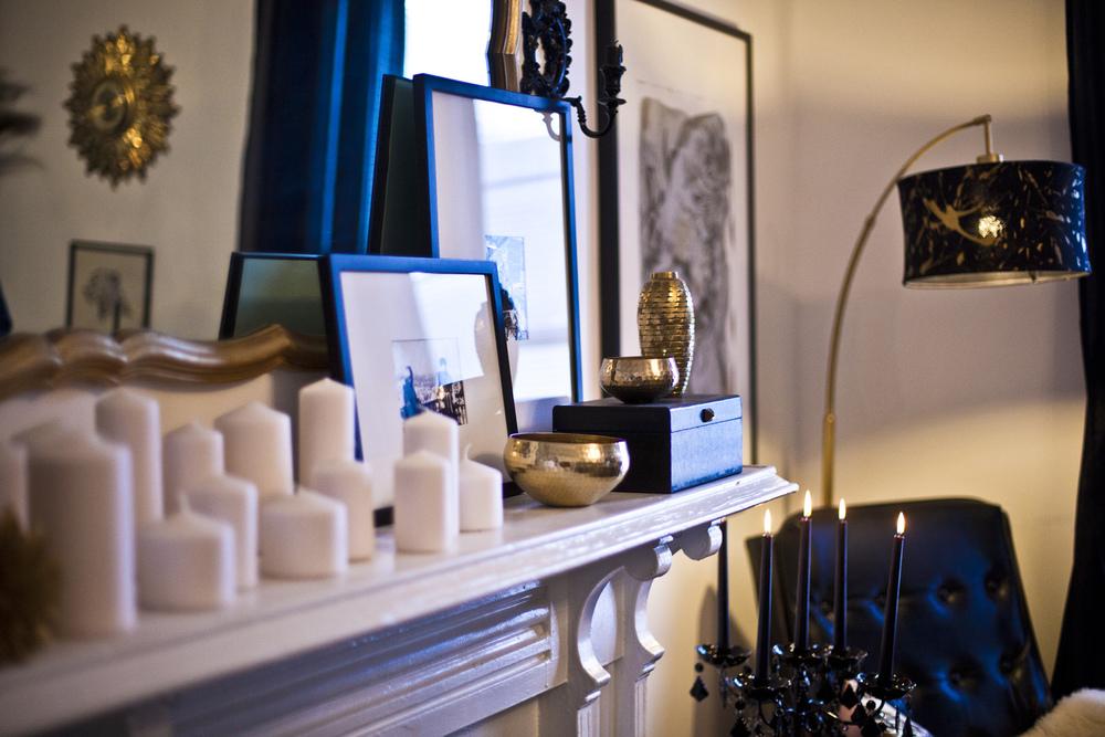 anyak-home-tour-livingroom-details.jpg