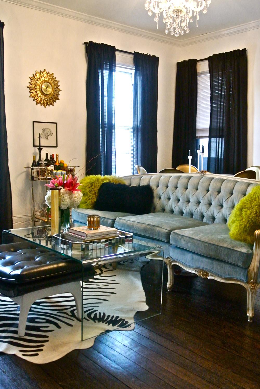 anyak-home-tour-Livingroom1.jpg
