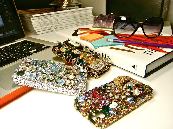 Swarovski_Crystal_iphone_Cases.jpg