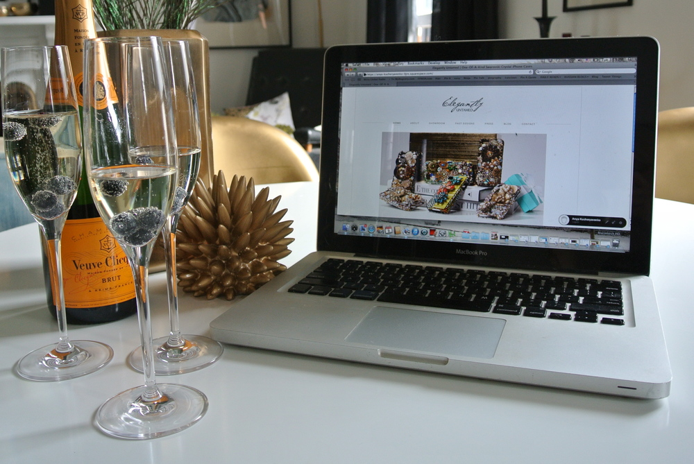 new-elegantlyuntamed-website.JPG