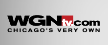 Eu on WGN Chicago in Lindsay Robert's Last Minute Gift Ideas segment