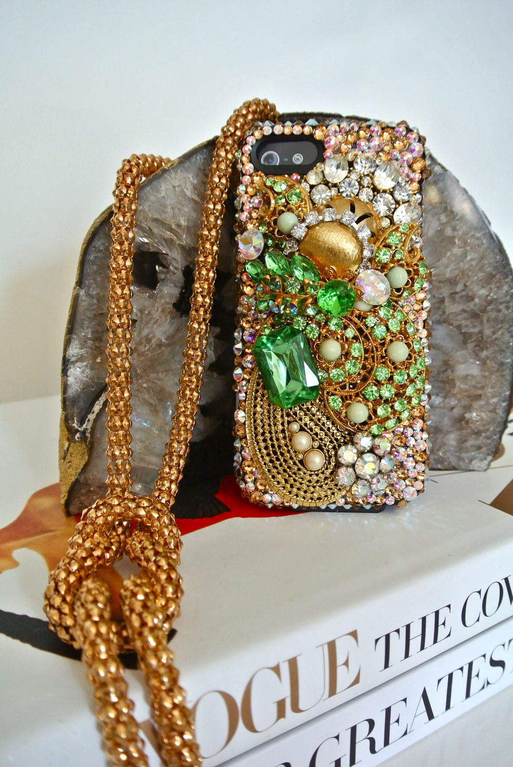 Embellished-iPhone5-case-bling-ARLETA-4.9.13.jpg