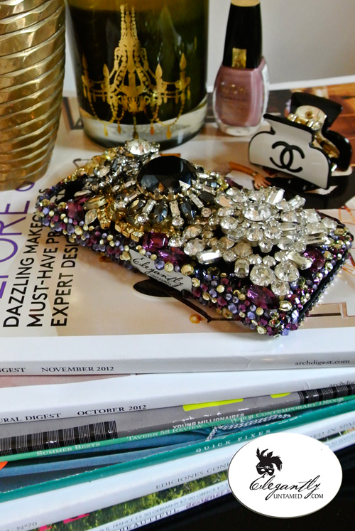 Swarovski-iPhone5-Case-ARINA.jpg