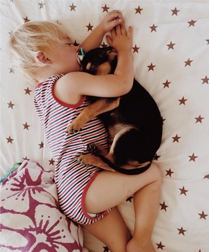 instagram-mommasgonecity-theoandbeau-1.jpg
