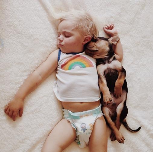 instagram-mommasgonecity-theoandbeau-2.jpg