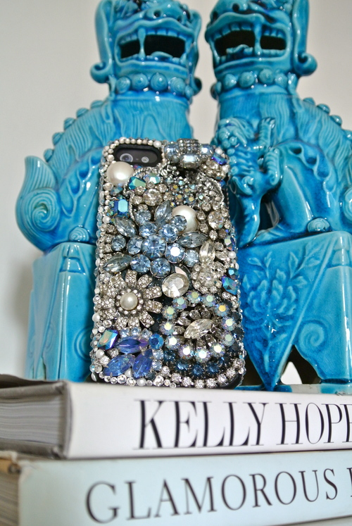 Handcrafted-iPhone5-case-blingy-4.9.13.jpg