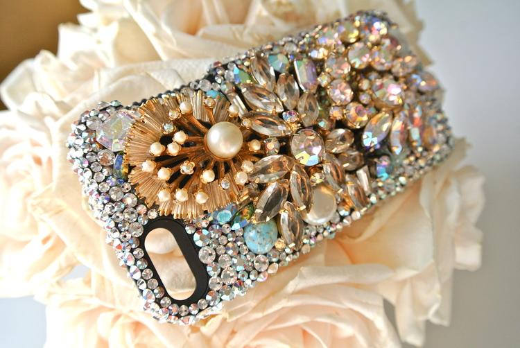 Handmade-swarovski-iphone5-case-Alla-3.17.14.JPG