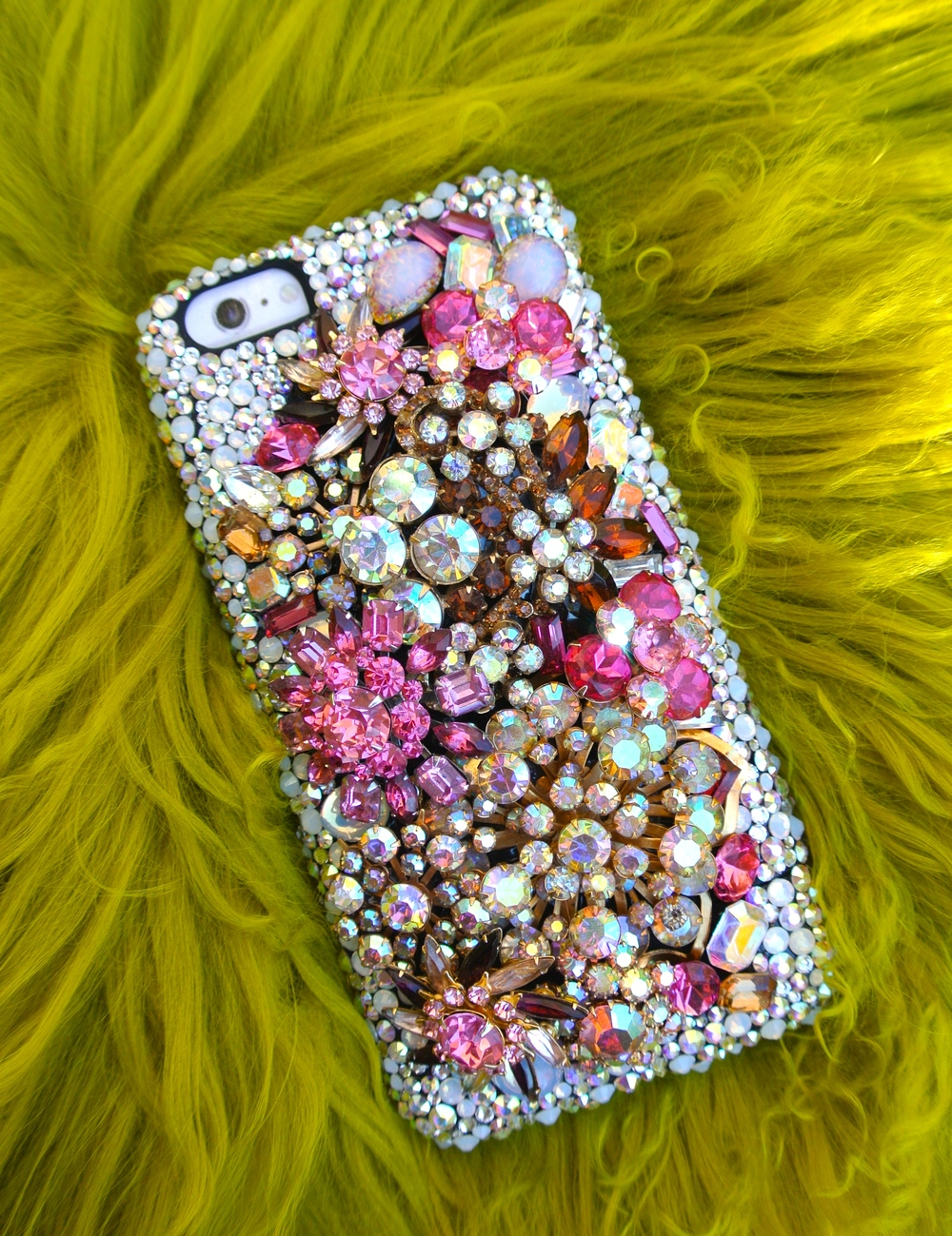 custom-iphone6plus-case-coleen-11.2.15.JPG