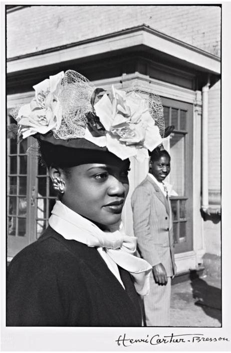 Hat-Easter-Parade-Vintage.png