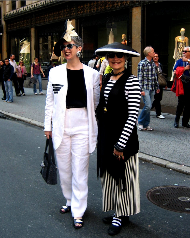 Hats-Easter-Parade-NYC-1.png