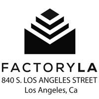 Factory La | Una Hats