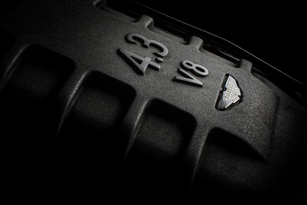 Aston Martin Final 7lr.jpg