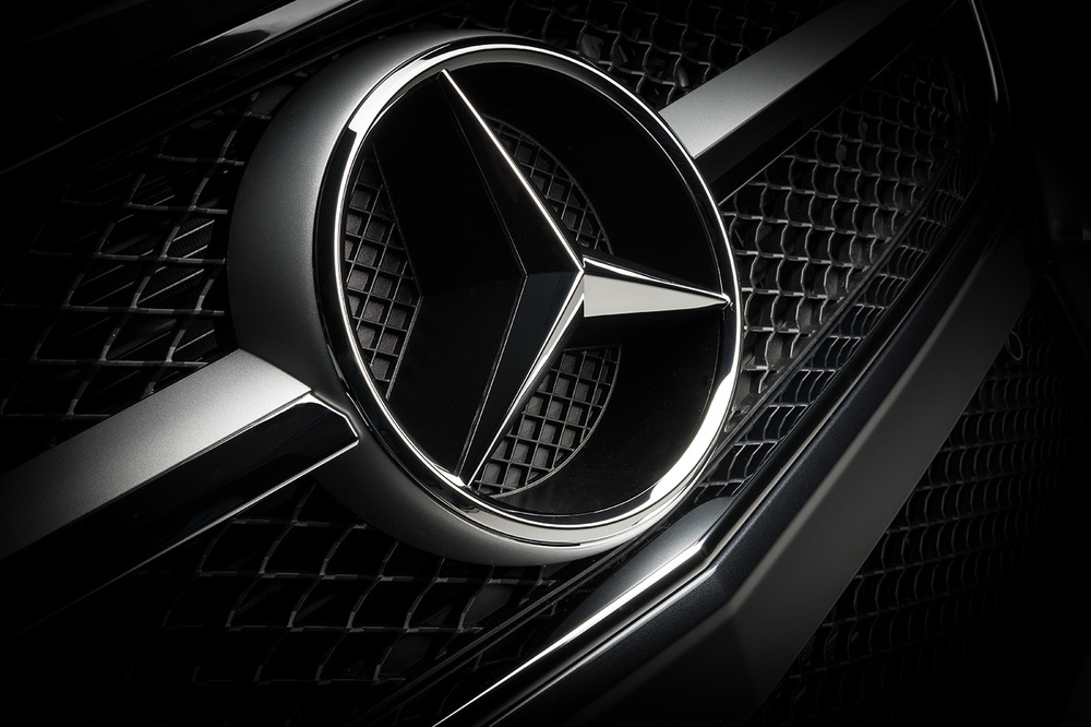 Mercedes CLS 550 Detail5.jpg
