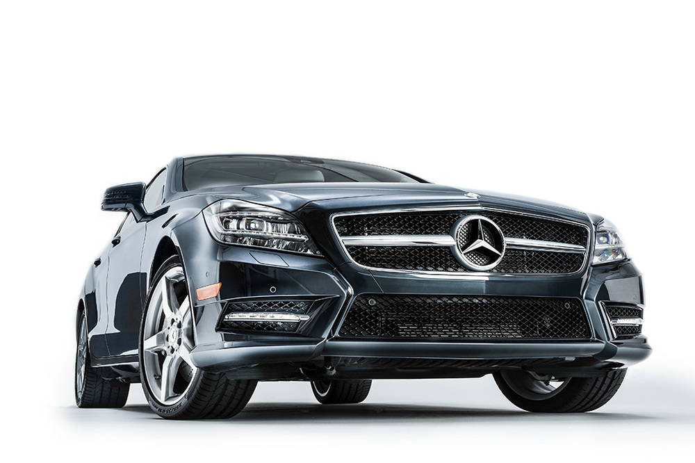 Mercedes CLS 550-2lr.jpg