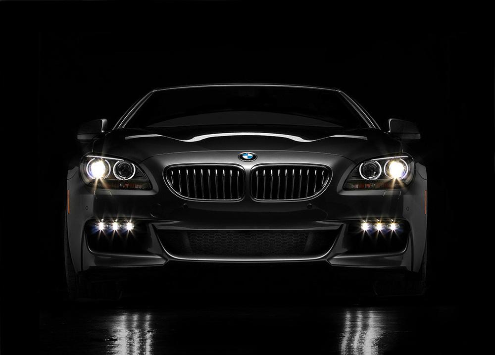 BMW final 9telr.jpg