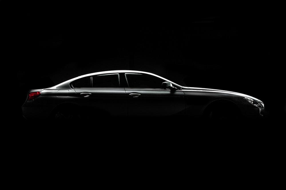 BMW final 2lr.jpg