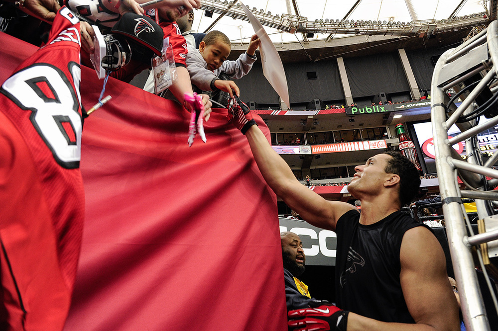 Falcons NFC Game (SK)_016.jpg