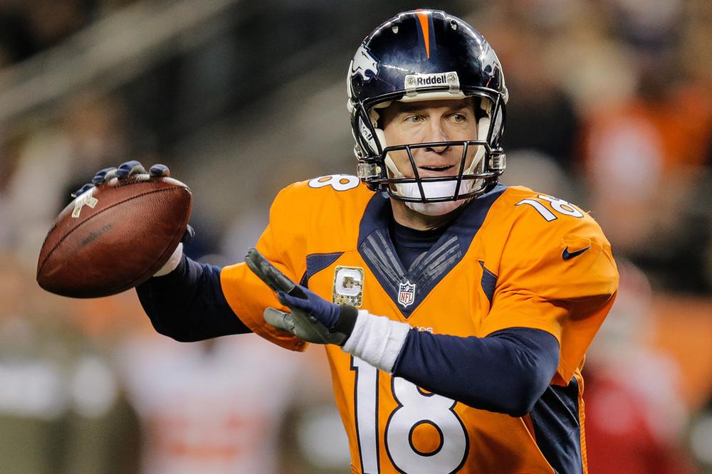 Peyton Manning Broncos.jpg