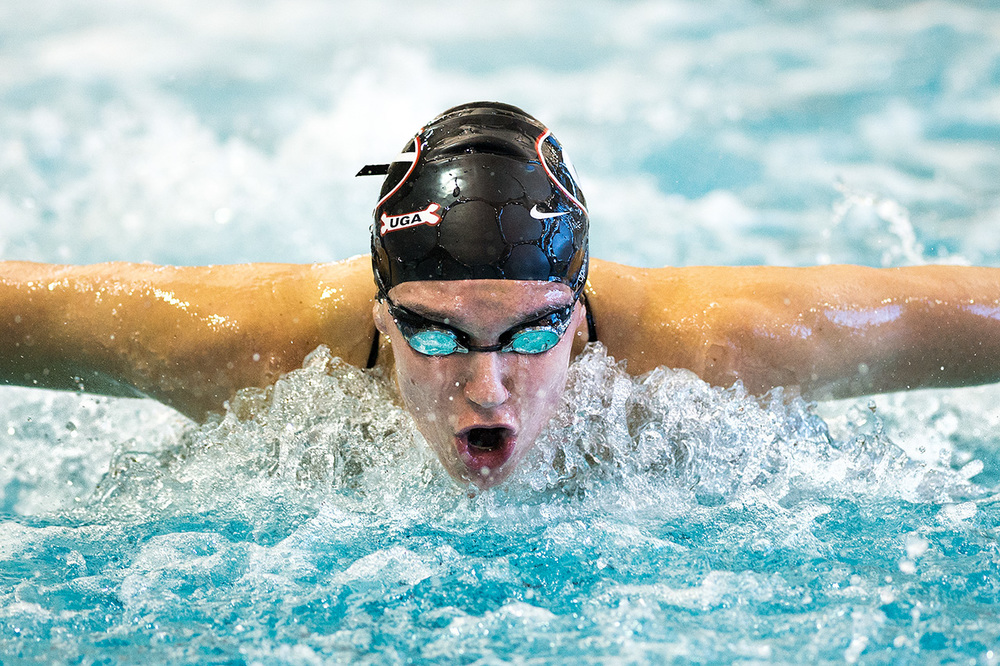 Swimming final 1a.jpg