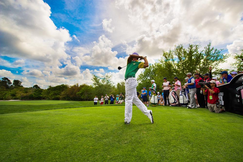 Golf From Tee.jpg