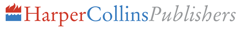 HarperCollins (smaller).PNG