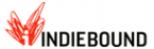 indiebound (Smaller).PNG
