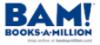 BAM logo 2.png