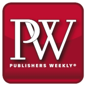 Publishers Weekly log (higher res).jpg