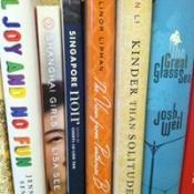 Deborah Kalb Book Blogger logo.jpg