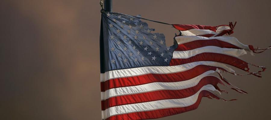 american-flag-tattered-1280x720 (1).jpg