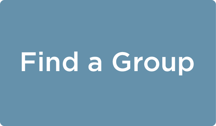 Find a Group