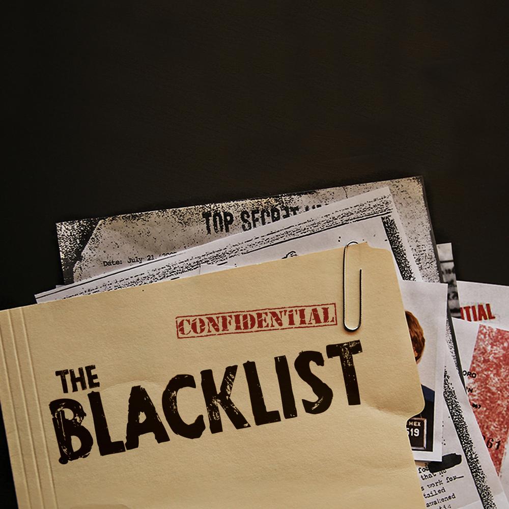 Blacklist_Web_SermonPage.jpg