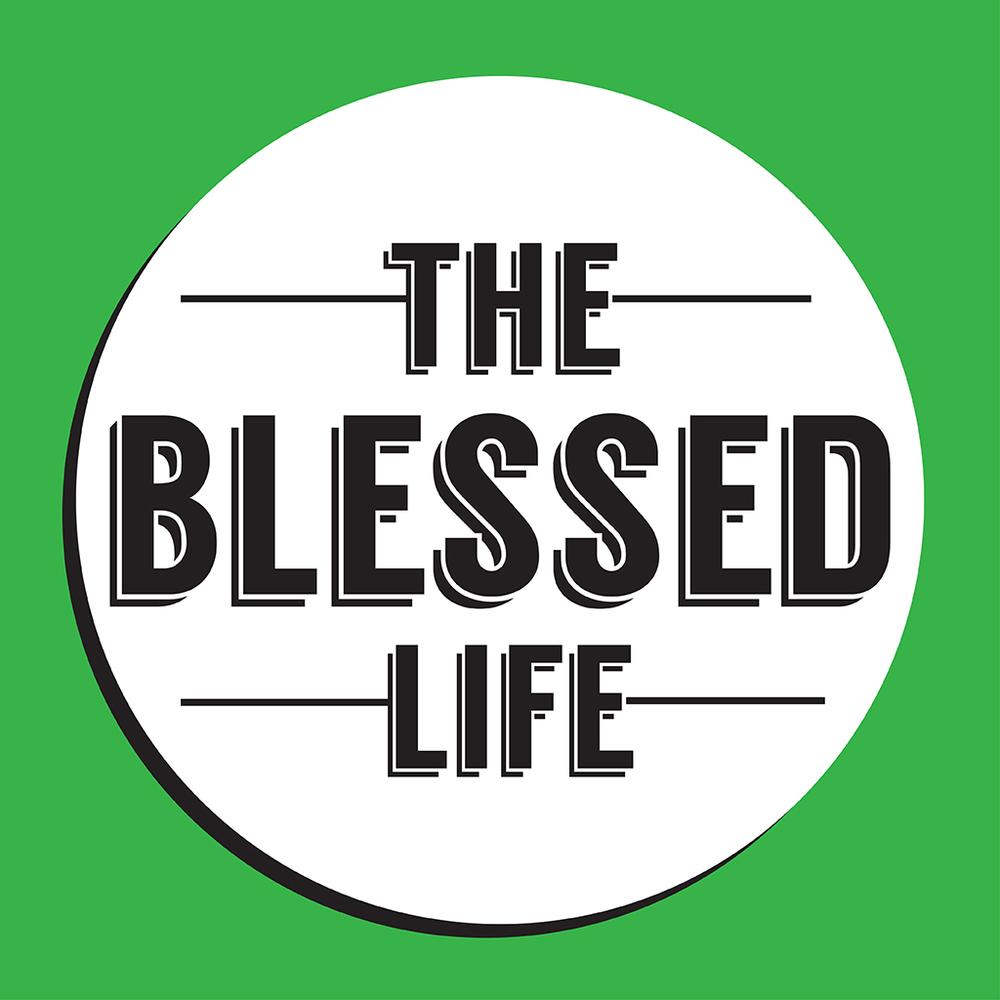 BlessedLife_Web_SermonPage.jpg