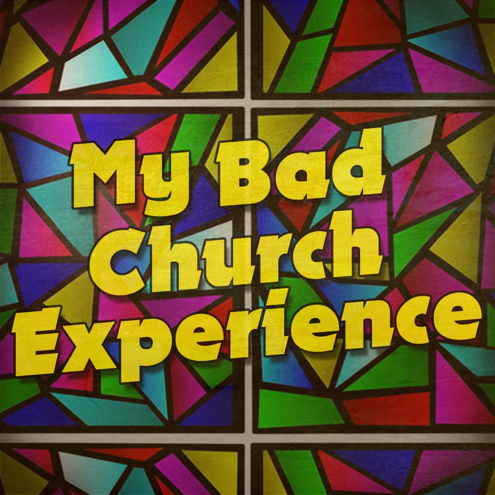 BadExperience_Web_SermonPage.jpg