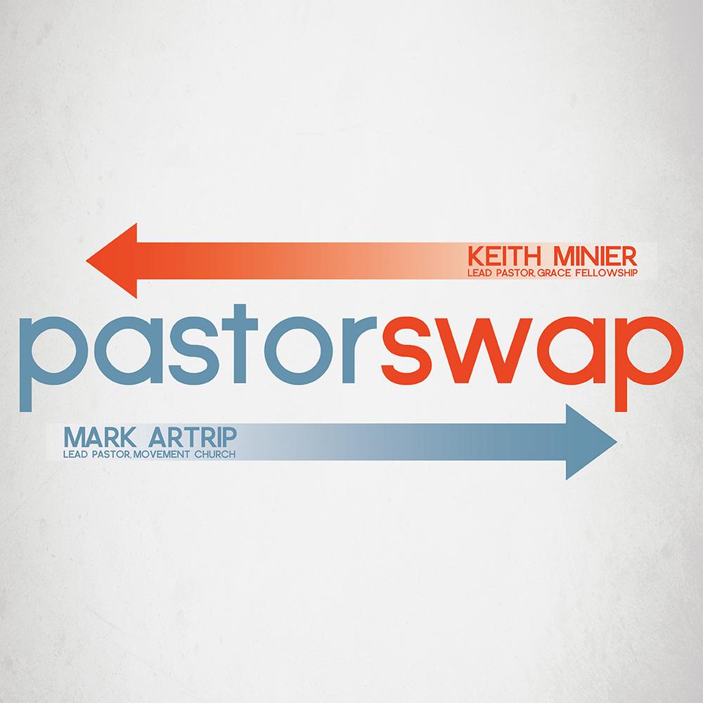 PastorSwap_Web_SermonPage.jpg