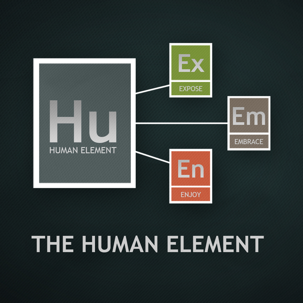 HumanElement_Web_SermonPage.jpg