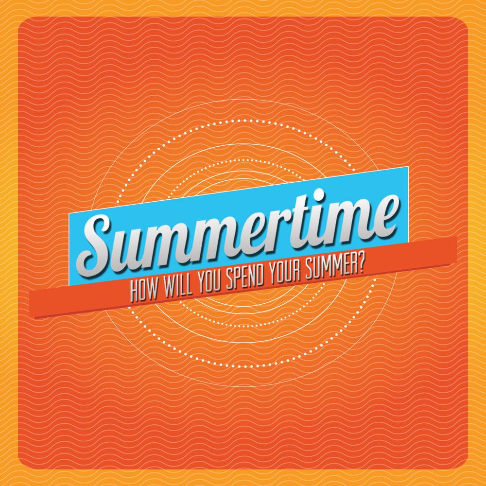 Summertime_Web_SermonPage.jpg
