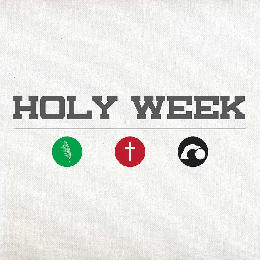Holy Week_Web_SermonPage.jpg