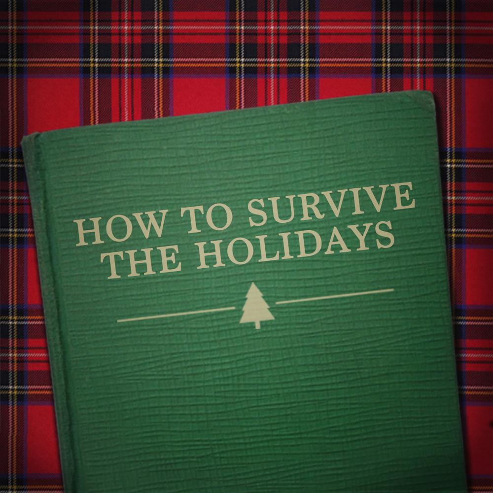 Holidays_Web_SermonPage.jpg