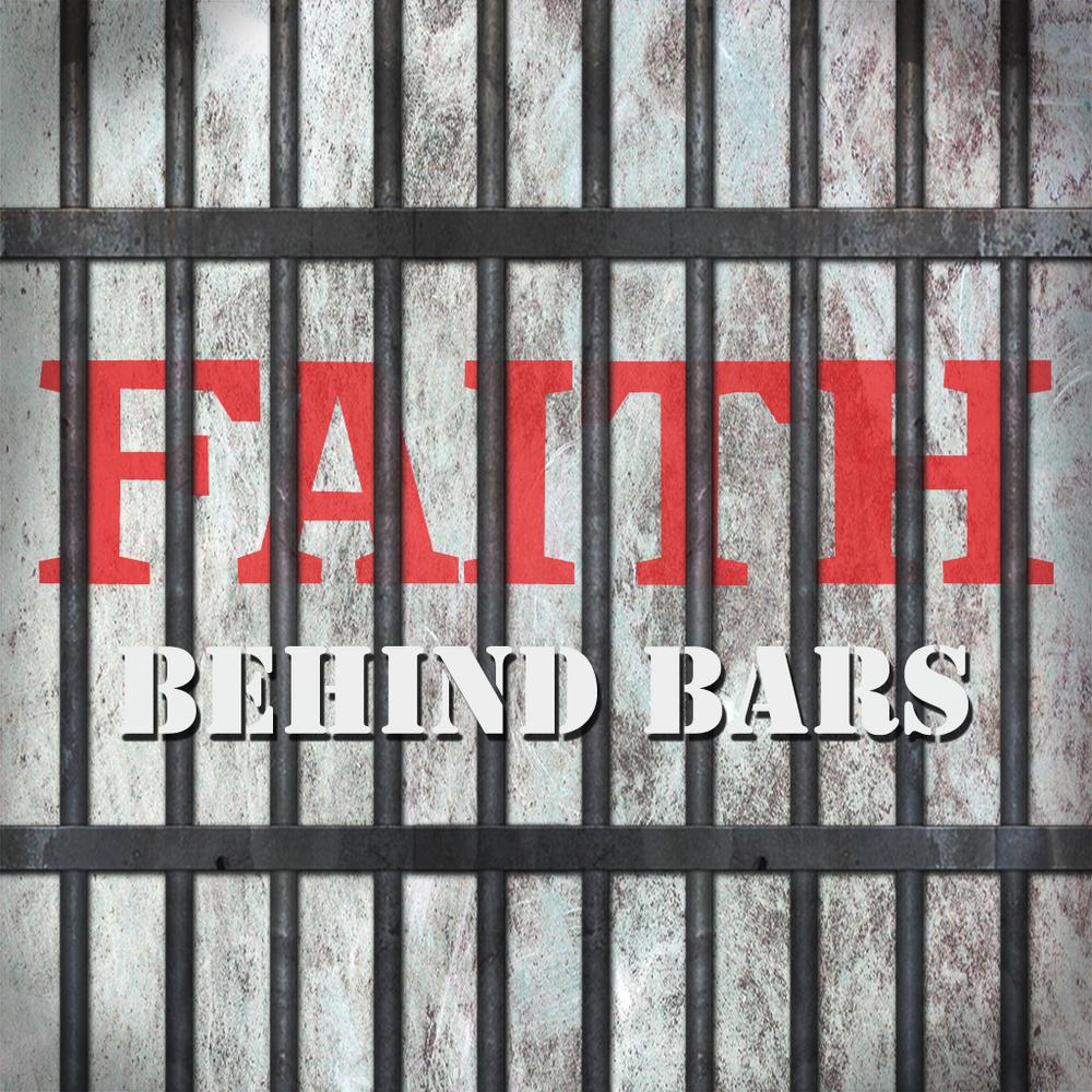 FaithBehindBars_Web_SermonPage.jpg