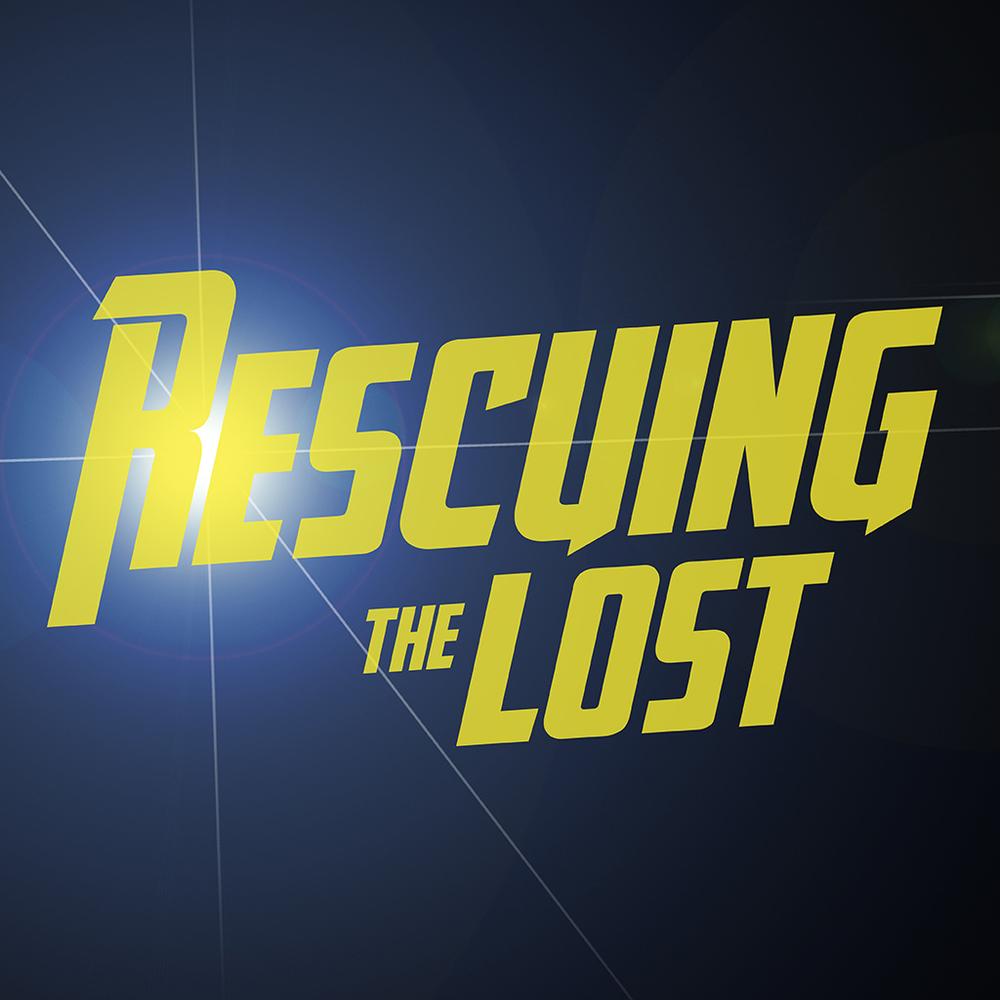 RescuingTheLost_Web_SermonPage.jpg