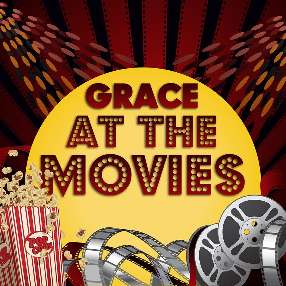 GraceMovies_Web_SermonPage.jpg