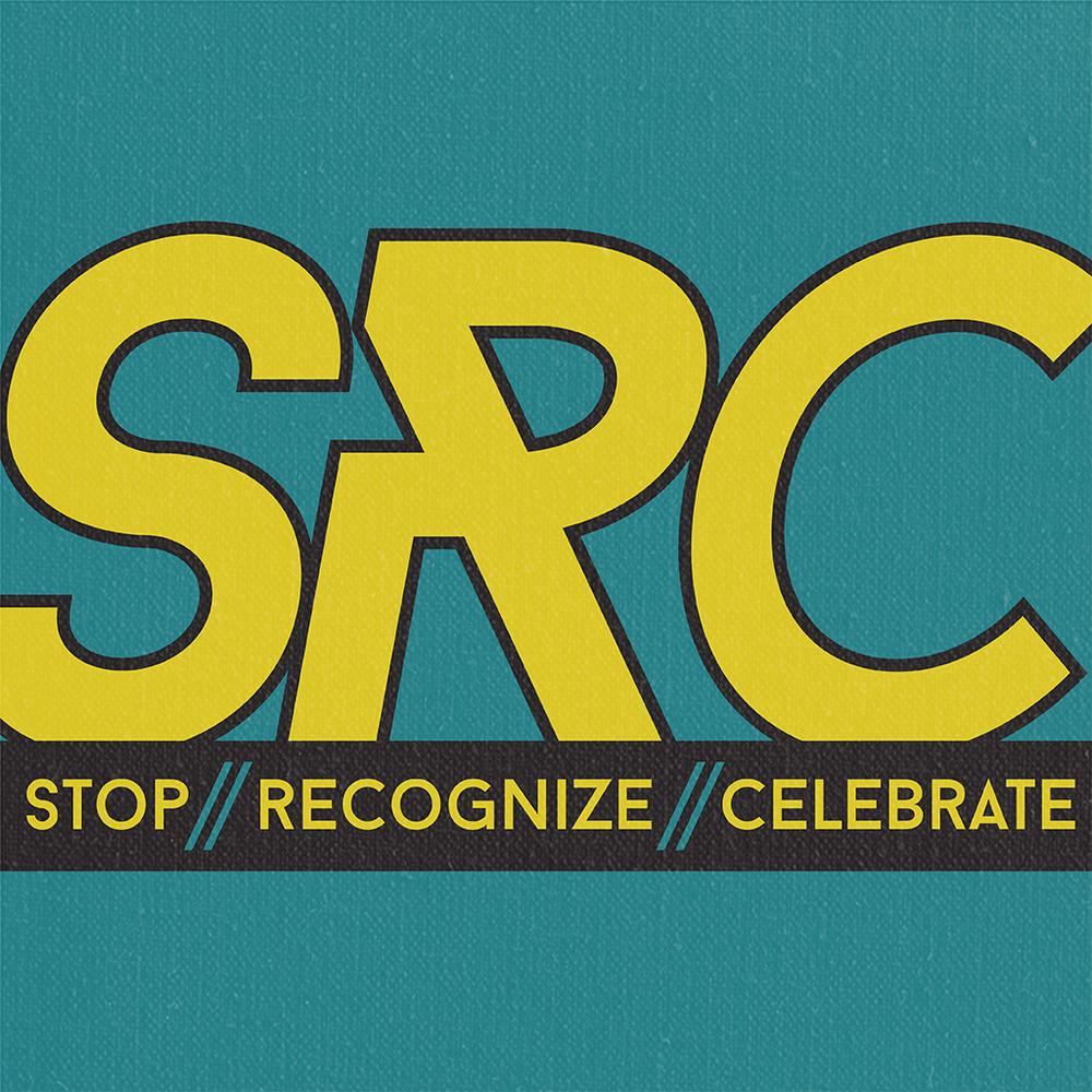 SRC_Web_MessagePage.jpg