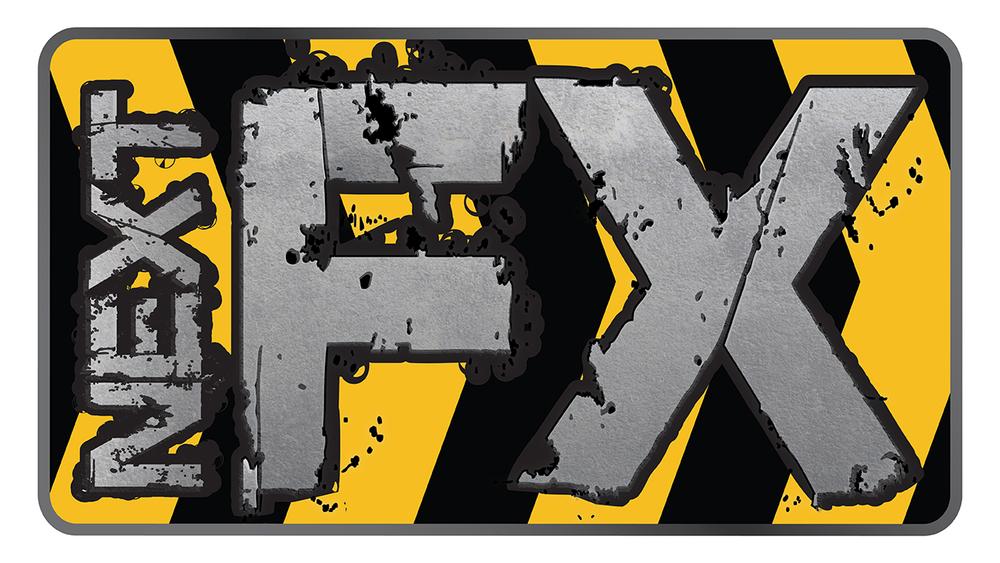 NEXT_FX_LogoOnly_Slide.jpg