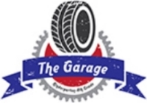 Garage_Logo_Web.jpg