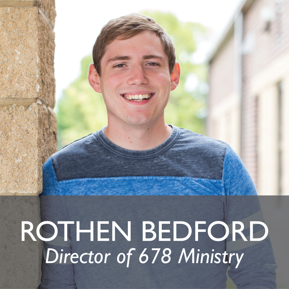 Rothen-Bedford-Grace-Fellowship