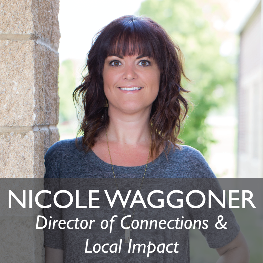 Nicole-Waggoner-Grace-Fellowship-Volunteers-Local-Impact-Outreach