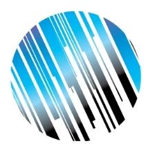 StudentMinistries_Logo2013.jpg